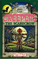 The Scarecrow (Creepers S.)