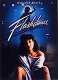 フラッシュダンス [DVD] 画像