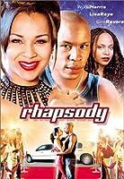 Rhapsody [DVD] [Import]