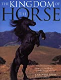 The Kingdom of the Horse: A Comprehensive Guide to the Horse and the Major Breeds