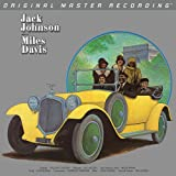 A Tribute to Jack Johnson [12 inch Analog]
