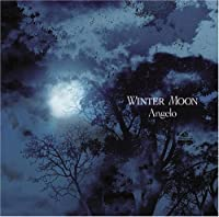 Winter Moon by Angelo (2007-02-28)