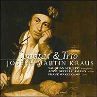 Sonatas & Trio