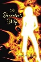 The Traveler's Wife