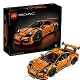 レゴ テクニック 42056 ポルシェ 911 GT3 ...