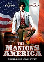 Manions of America/ [DVD] [Import]