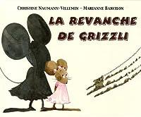 La revanche de Grizzli