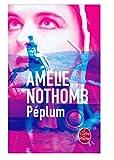 Peplum (Le Livre De Poche)