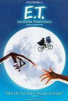 E.T.: The Extra-Terrestrial (Widescreen Edition)