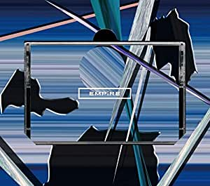 EMPiRE originals(LIVE盤 カセット)(スマプラ対応)(DVD)