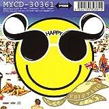 HAPPY 88