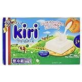 [冷蔵] キリクリームチーズ6P