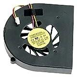 Best デルのCPUファン - DELL N5010 15R M5010 ノートパソコン CPUファン Review