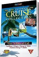 6 World Cruises [DVD] [Import]