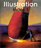 Illustration Index I (Indexes)