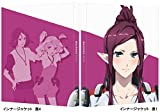 マクロスΔ 03 (特装限定版) [DVD] 画像