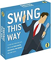 Swing This Way