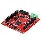 Geeetech RGB LEDドライバーMetrix Shield