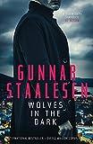 Wolves in the Dark (Varg Veum)