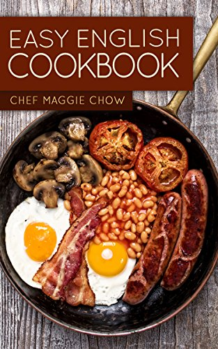 Easy english cookbook english cookbook english recipes english easy english cookbook english cookbook english recipes english cooking british recipes forumfinder Image collections