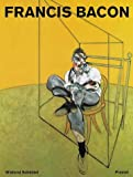 Francis Bacon : Commitment and Conflict (Art & Design S.)