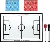 PENALTY(ペナルティ) サッカー作戦盤 PE2400
