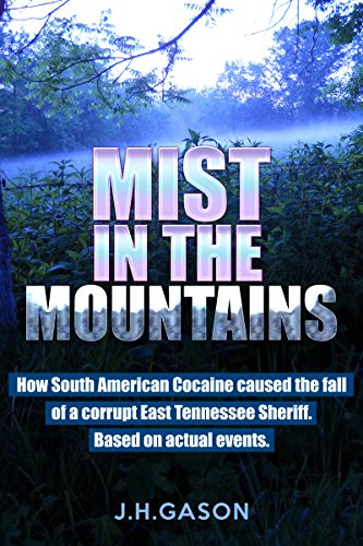 amazon mist in the mountains how south american cocaine caused