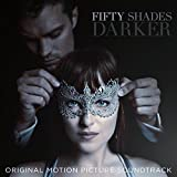 I Don't Wanna Live Forever (Fifty Shades Darker) (From