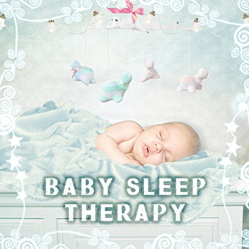 Baby Sleep Therapy - Soothing ...
