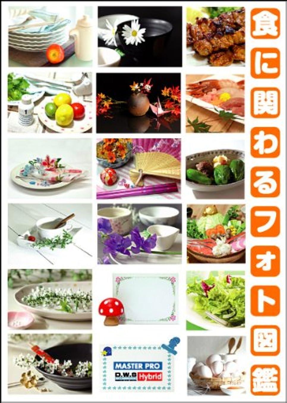 入場料間違い満州食に関わるフォト図鑑