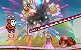 「大乱闘スマッシュブラザーズX」の関連画像