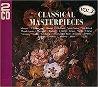 Vol. 2-Classical Masterpieces