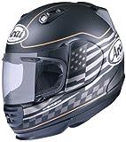 アライ(ARAI) バイクヘルメット フルフェイス RAPIDE-IR FLAG USA S 55-56cm