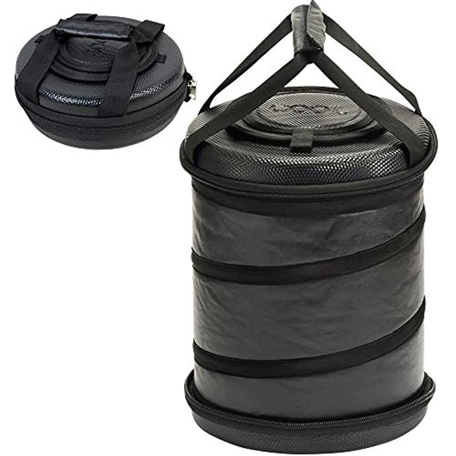 乙女無条件フックCollapsible Folding Insulated Cooler | Picnic Tote | 25 Can Capacity | Hard Top and Bottom | Waterproof Industrial Grade Material Perfect for Camping, Fishing, Daily Trip to Beach | Picnic backpack 141[並行輸入]
