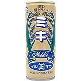 飲む極上ライス ミキ 250g