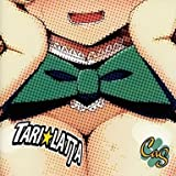 僕が天使になった理由 CD 「CaS/TARI☆LATTA」