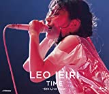 TIME ~6th Live Tour~[Blu-ray/ブルーレイ]