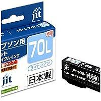 ジット JIT-KE70LCL