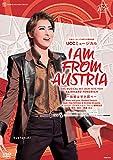 月組宝塚大劇場公演 日本オーストリア友好150周年記念 UCCミュージカル 『I AM FROM AUSTRIA-故郷は甘き調べ-』 [DVD]
