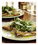 Crepes: 50 Savory and Sweet Recipes 画像