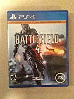 Battlefield 4 Ltd Edt