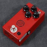 JHS PEDALS/THE AT