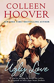 Ugly Love by [Hoover, Colleen]