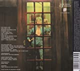 Rise & Fall of Ziggy Stardust: 40th Anniversary 画像