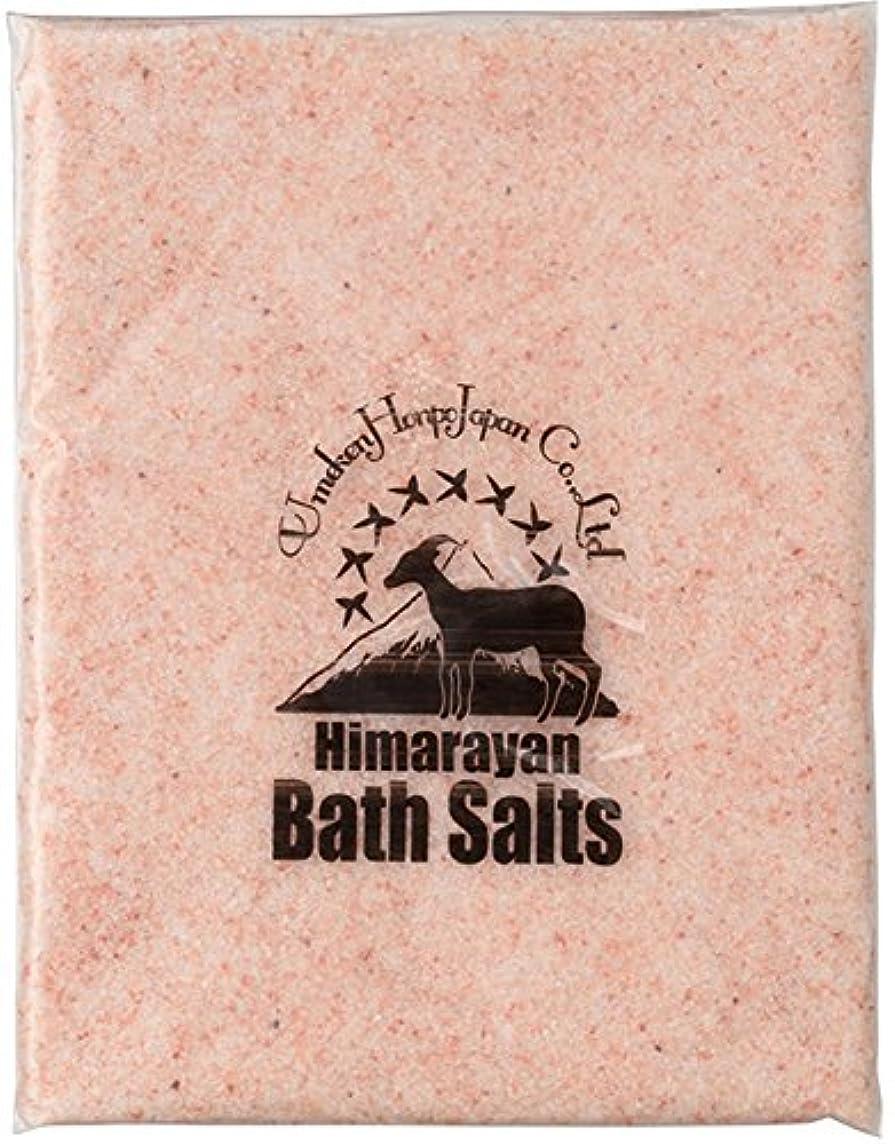 柔らかさ出身地ホイールヒマラヤ岩塩 バスソルト ピンク あら塩 1kg