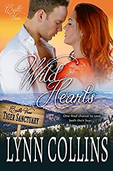 Wild Hearts: Castle View Romance series, book 1 by [Collins, Lynn]