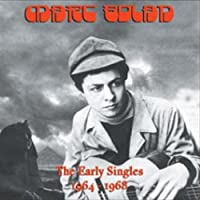 Early Singles 1964-1968