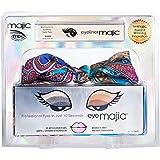 """eyeMajic™ Ponytail Scarf Giftset -""""City Chic"""""""
