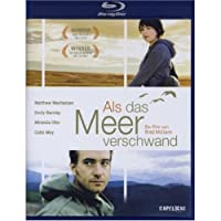 In My Father's Den [Blu-ray]