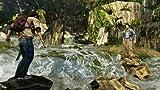「アンチャーテッド 地図なき冒険の始まり」の関連画像